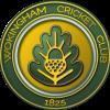 site logo:Wokingham