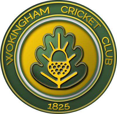 Wokingham Cricket Club